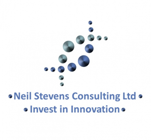 Neil Stevens Consulting Ltd